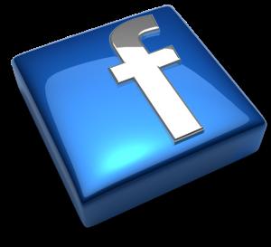 facebook-logo crop