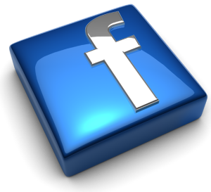 facebook-logo crop