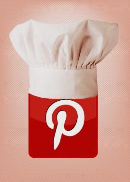 Pinterest Chef